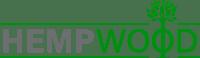 HempWood.com Logo