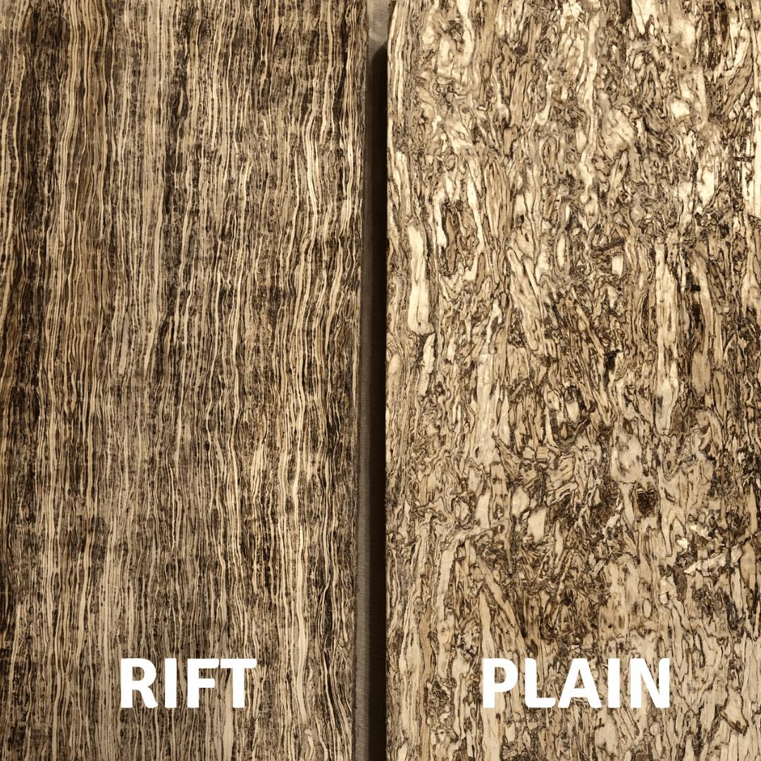 hemp lumber options