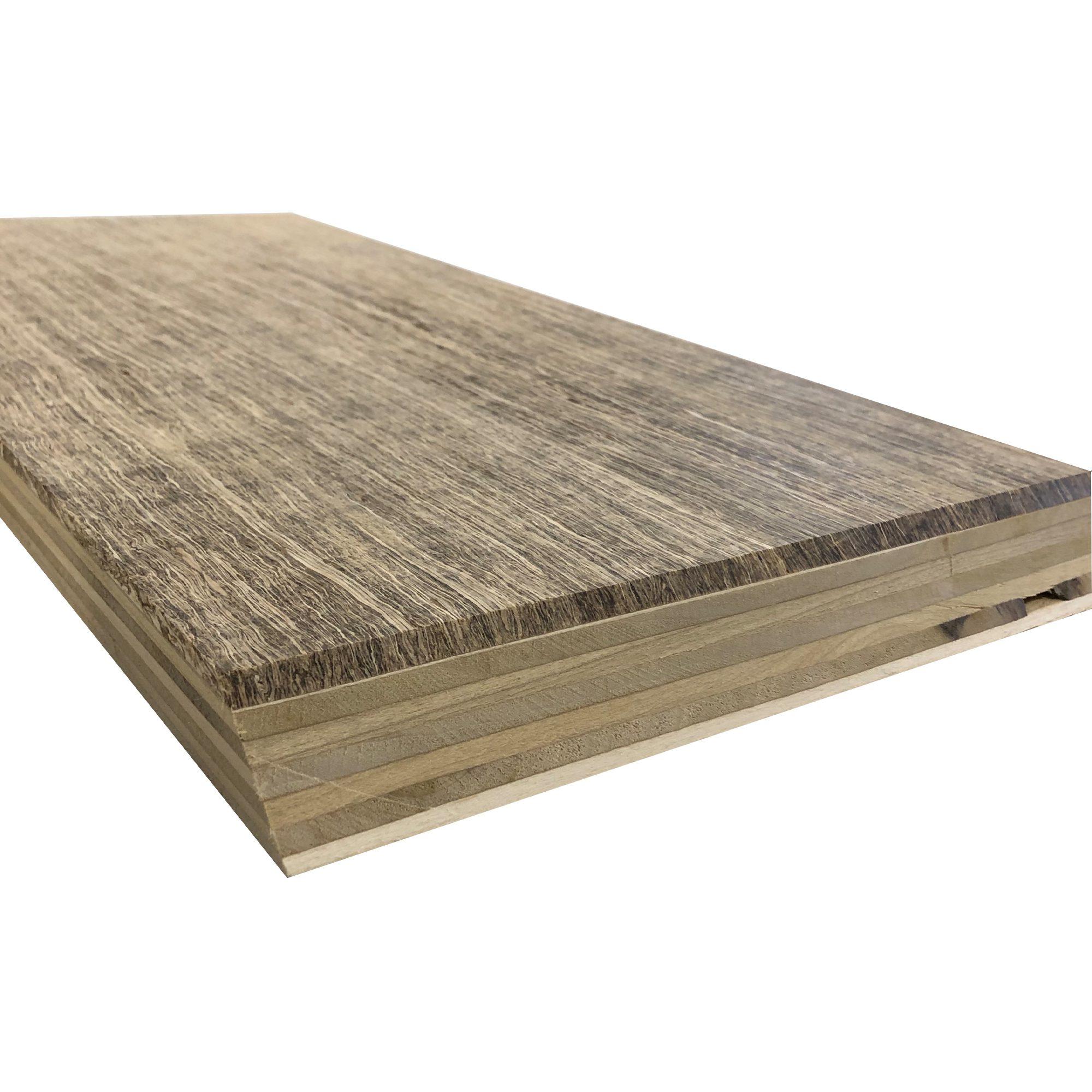 HempWood Paneling and Flooring
