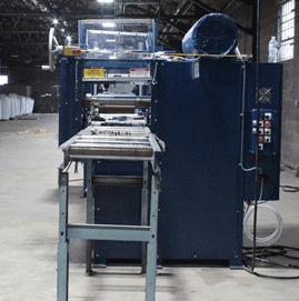 HempWood Machinery